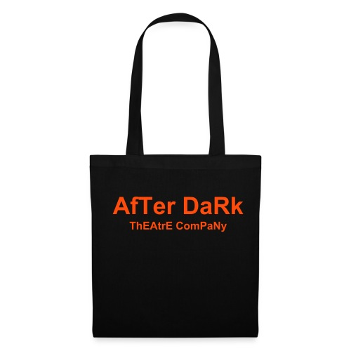 After Dark Bag - Tote Bag