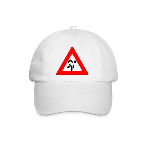 pet jump is the style - Baseballcap