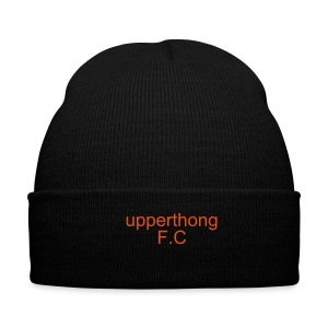 Upperthong Wooly Hat - Winter Hat