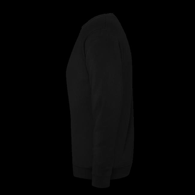 STAHLSCHLAG Sweatshirt