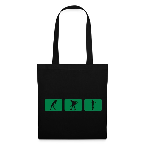 Sac officiel Urban Festival - Tote Bag