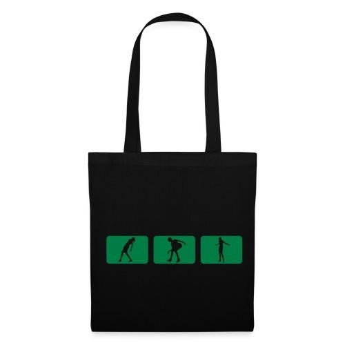 Sac officiel Urban Festival - Tote Bag