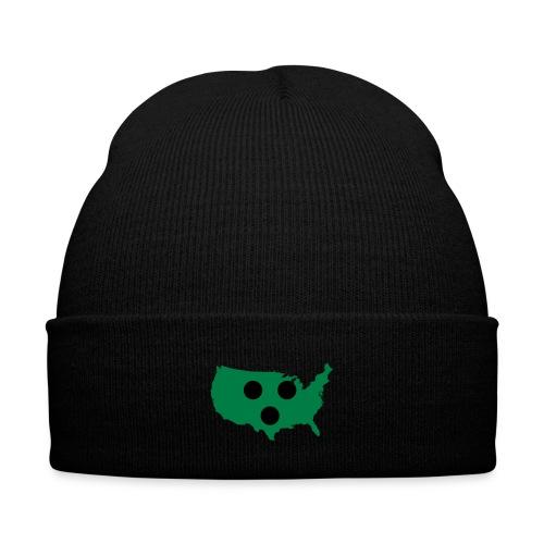 bonnet cool - Bonnet d'hiver