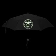 Umbrellas ~ Umbrella (small) ~ Product number 3839738