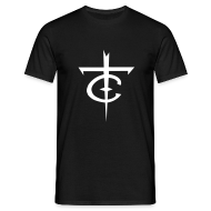 T-Shirts ~ Men's T-Shirt ~ Product number 3839770