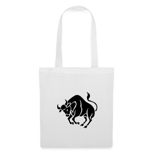 Sac Zodiaque - Tote Bag