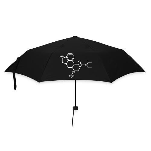 LSD - Sateenvarjo (pieni)
