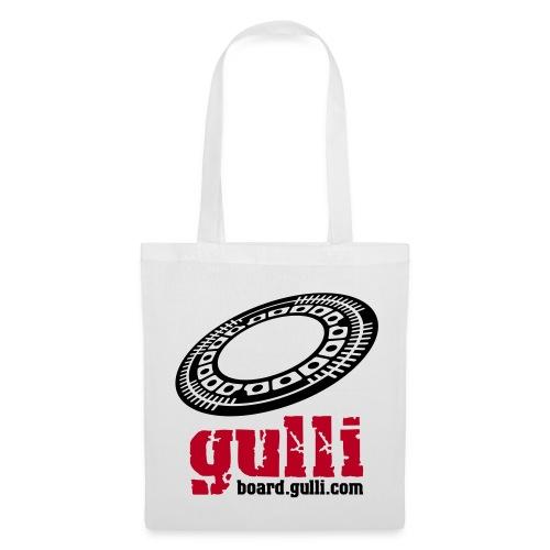 Gulli Bag - Stoffbeutel