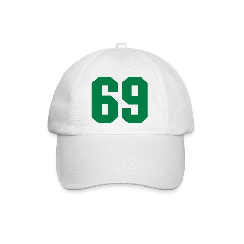 69-lippis - Lippalakki