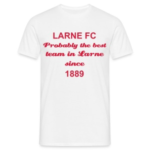Larne - Men's T-Shirt