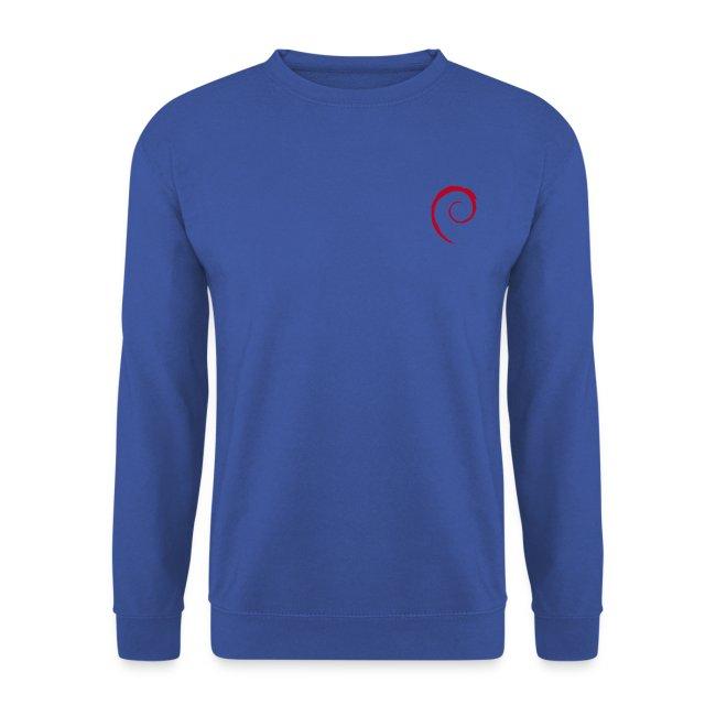 Debian Sweat Shirt