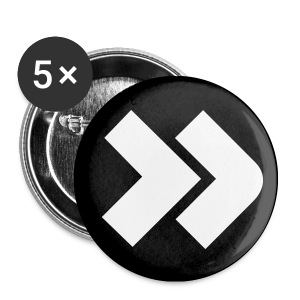 Sm Badges - Buttons small 25 mm