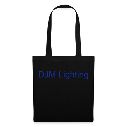 Light Bag - Tote Bag