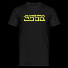 T-Shirt ~ 0