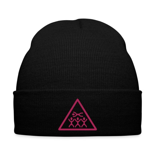 surfin' winter cap - Winter Hat