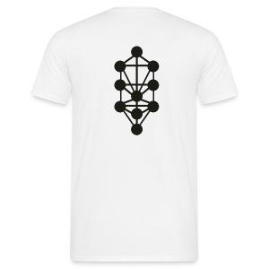 Tree of Life / Drzewo życia - Koszulka męska