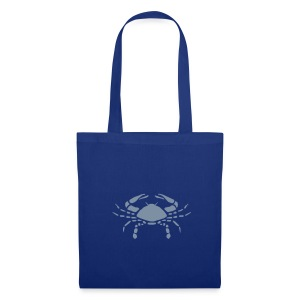 Tote Bag (Cancer) - Tote Bag