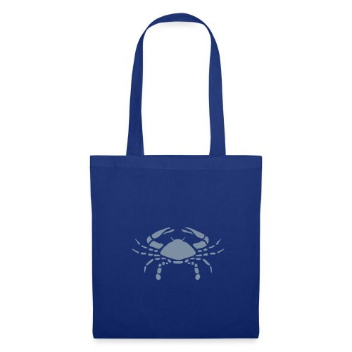Tote Bag (Cancer) - Tote Bag