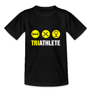 Shirts ~ Teenage T-shirt ~ C - Pirate Kids Tee