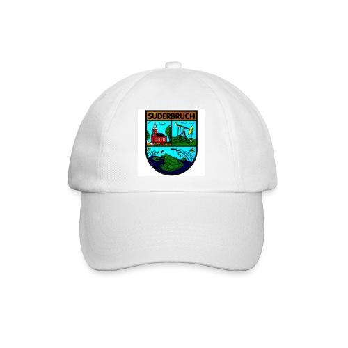 Suderbruch Cap - Baseballkappe