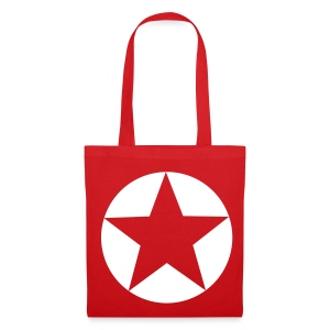 star's bag - Tote Bag