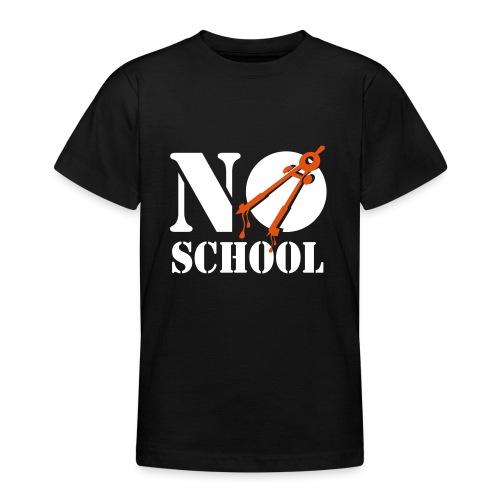 Kids t-shirt - Teenager T-shirt