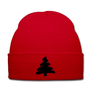 Cool Winter Cap. - Winter Hat