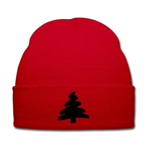 Cool Winter Cap. - Winter Hat