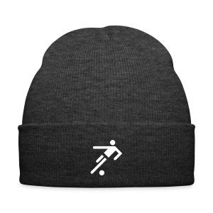 Fußball!  - Wintermütze