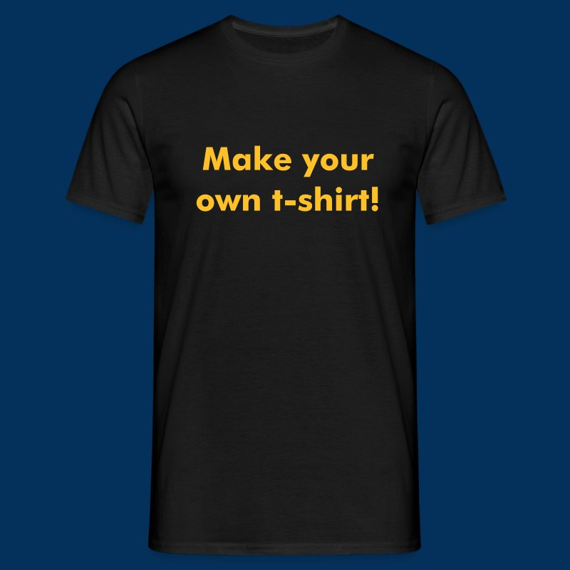 Make your own t shirt t shirt geektown store Build your own t shirts