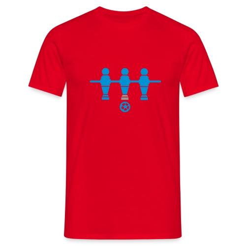Come on City - Men's T-Shirt