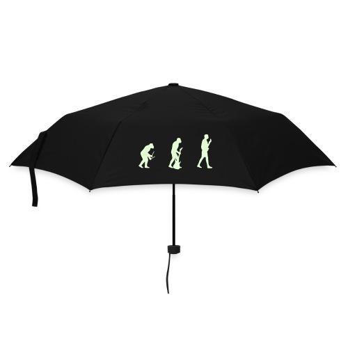Paraflax - Paraply (litet)