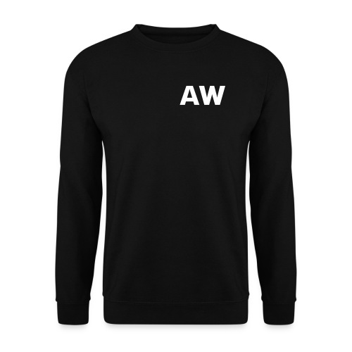 Aaron sweatshirt  - Men's Sweatshirt