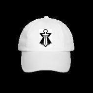 Casquettes et bonnets ~ Casquette classique ~ Casquette FLB