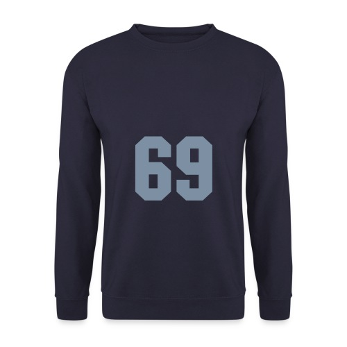 Men's Sweatshirt - Men's Sweatshirt