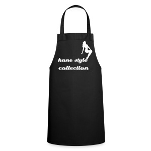 Grembiule da cucina - grembiule by kane style collection