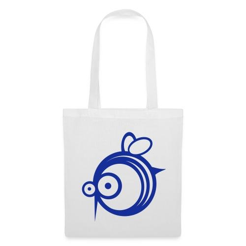 bee bag - Tote Bag