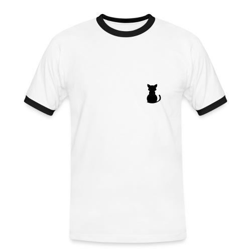Continental Classic Women's - Men's Ringer Shirt