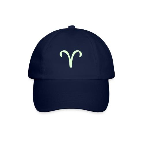 Aries - Baseball Cap