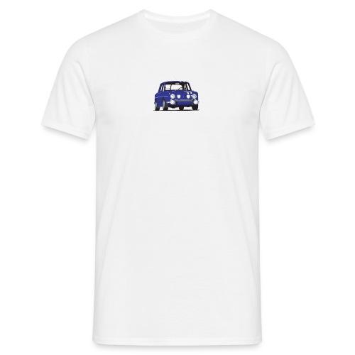 R8 gordini - T-shirt Homme