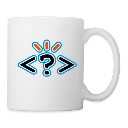 PHP Cup - Mug