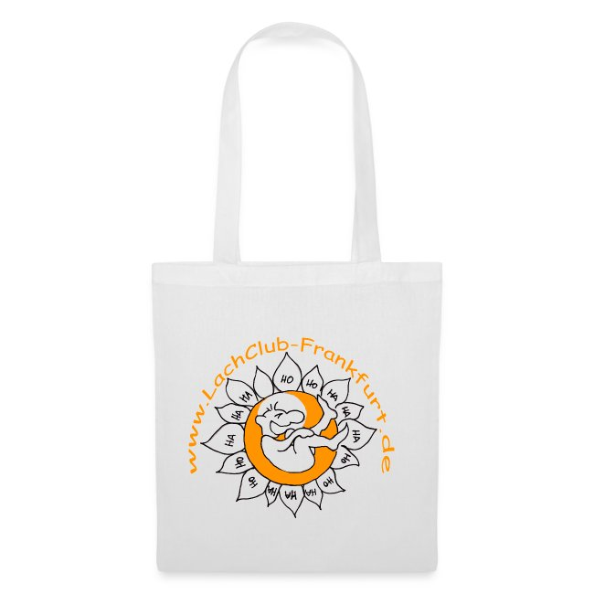 LC Frankfurt: Bag