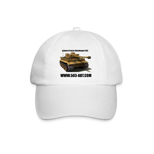 exclusiva gorra
