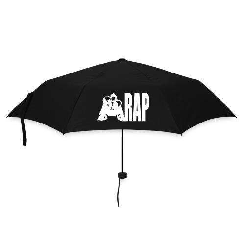 Parapluie Rap - Parapluie standard