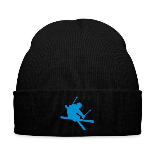 Bonnet Ski Jump - Bonnet d'hiver