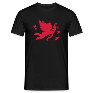 Herenshirt - Mannen T-shirt