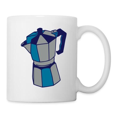 Moka - Mug