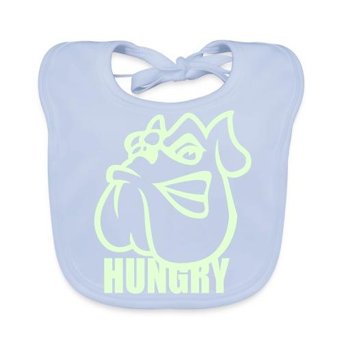 HungryKid - Vauvan ruokalappu