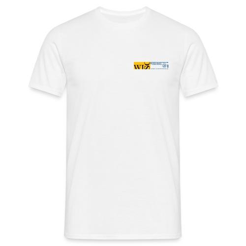 MeCe Shirt - Männer T-Shirt