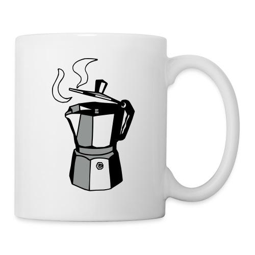 Espresso - Mug